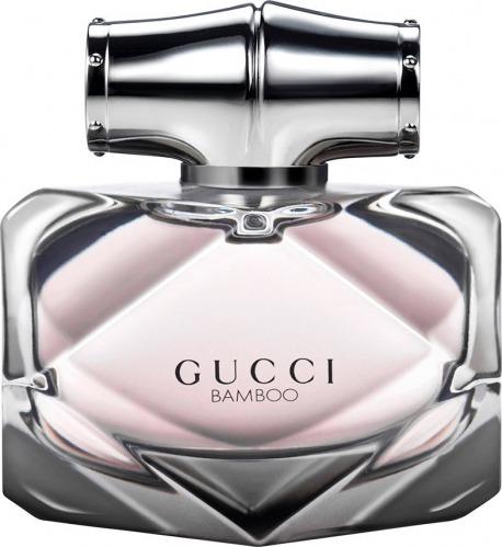 Bamboo - Eau de Parfum 50 ml | Gucci
