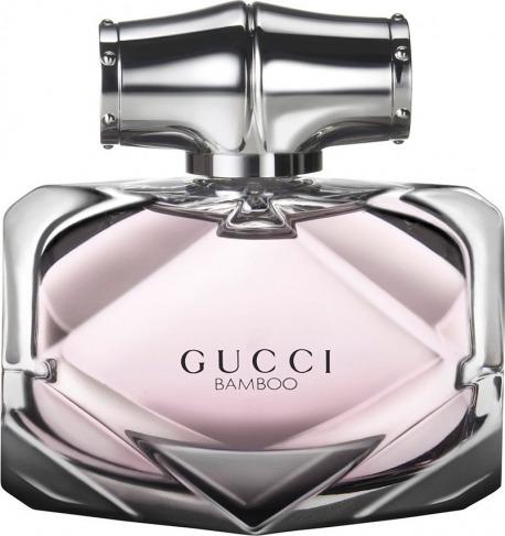 Bamboo - Eau de Parfum 75 ml | Gucci