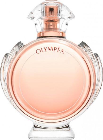 Olympea - Eau de Parfum 30 ml | Paco Rabanne
