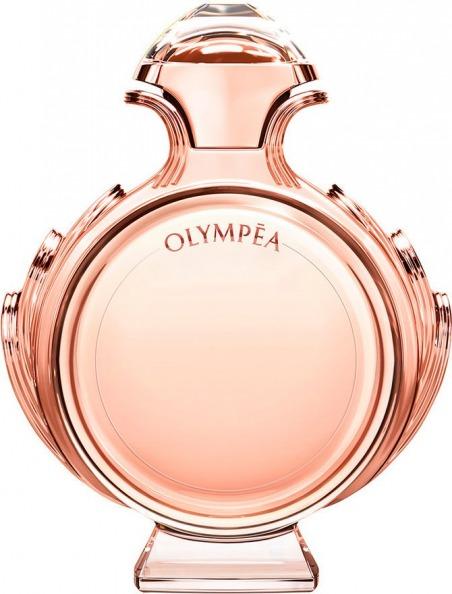 Olympea - Eau de Parfum 50 ml | Paco Rabanne