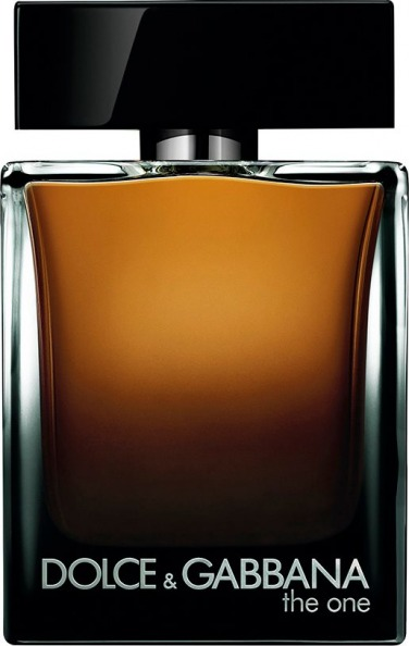 The One For Men - Eau de Parfum 50 ml