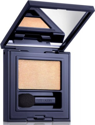 Pure Color Envy Eyeshadow Single - Ombretto 08 Unrivaled