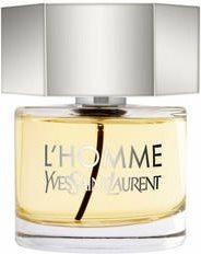 L'Homme - Eau de Toilette 60 ml | Yves Saint Laurent