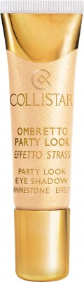 Ombretto Party Look 01 Oro