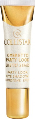 Ombretto Party Look 02 Platino