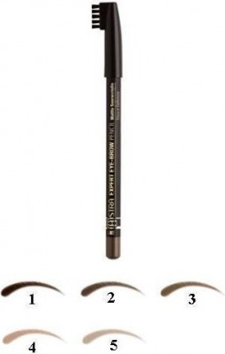 Expert Eye Brow Pencil - Matita Sopracciglia 4 Blonde