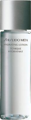 Shiseido Men Hydrating Lotion - Lozione 150 ml