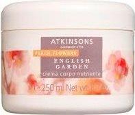 Peach Crema Corpo 250 ml
