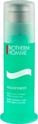 Homme Aquapower - Gel Idratante 75 ml