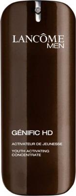 Men Genific HD Attivatore di Giovinezza - Crema 50 ml