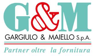 Gargiulo & Maiello S.p.A